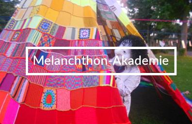 Melanchthon-Akademie