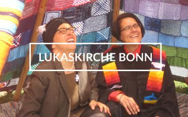 Lukaskirche-BN-Button