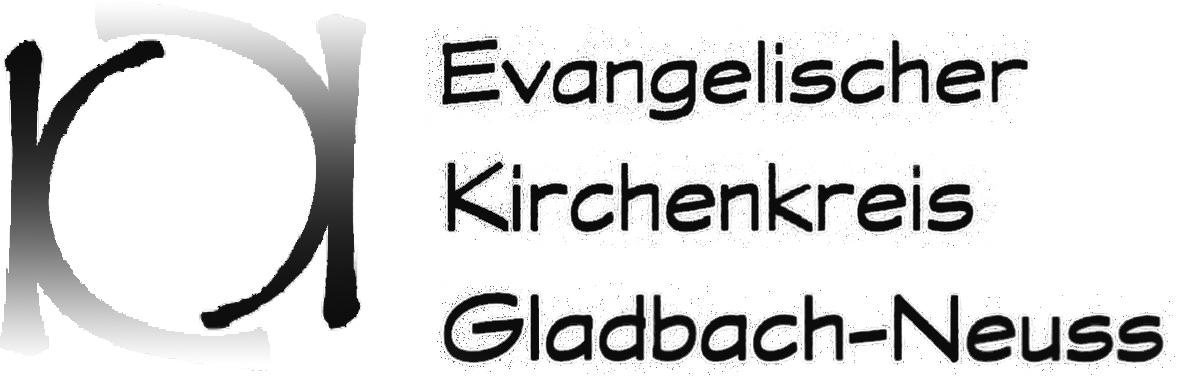 Logo des evangelischen Kirchenkreises Gladbach-Neuss